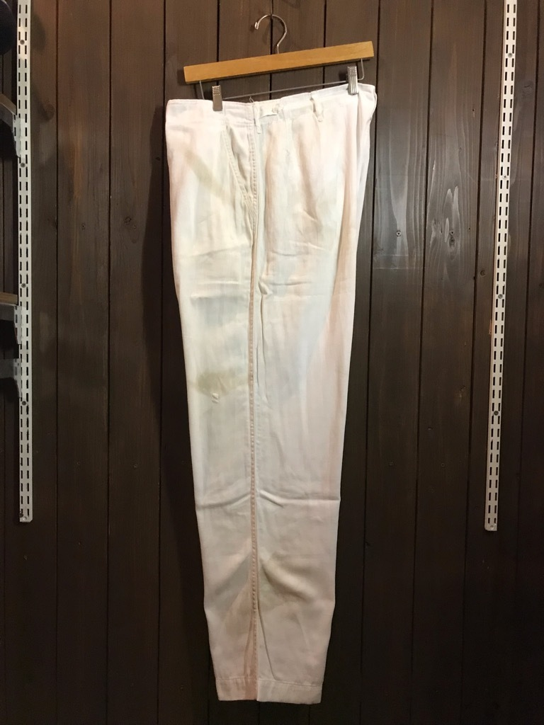 マグネッツ神戸店7/3(水)Vintage入荷! #3 Military item Part1!!!_c0078587_14062671.jpg
