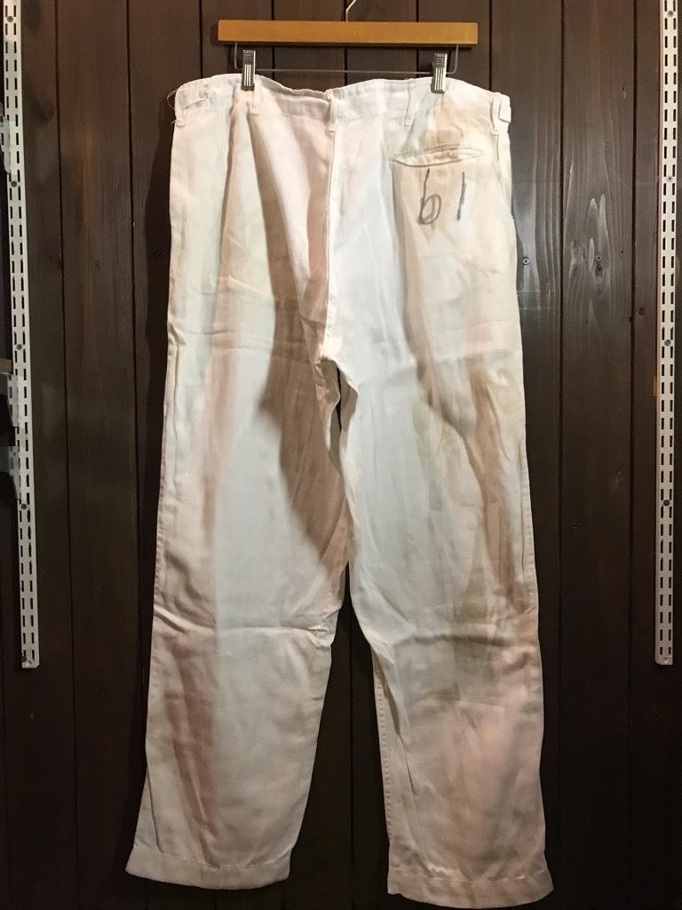 マグネッツ神戸店7/3(水)Vintage入荷! #3 Military item Part1!!!_c0078587_14062681.jpg