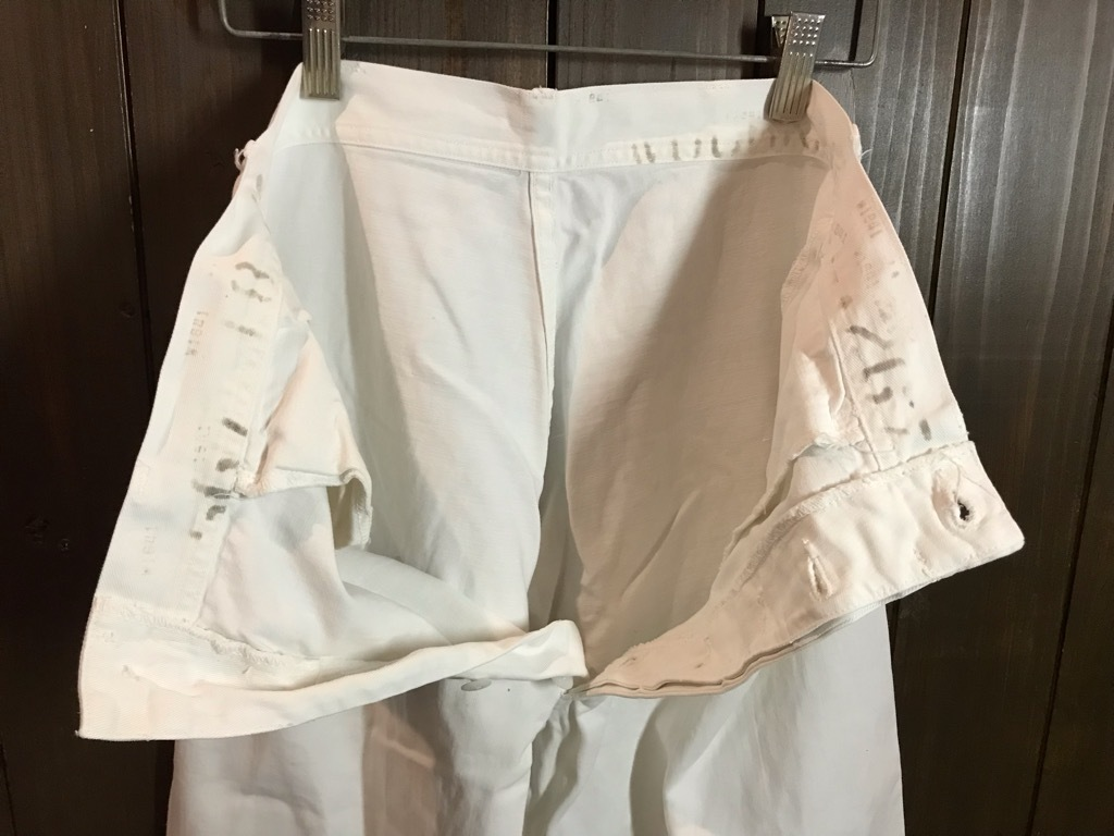マグネッツ神戸店7/3(水)Vintage入荷! #3 Military item Part1!!!_c0078587_14164983.jpg