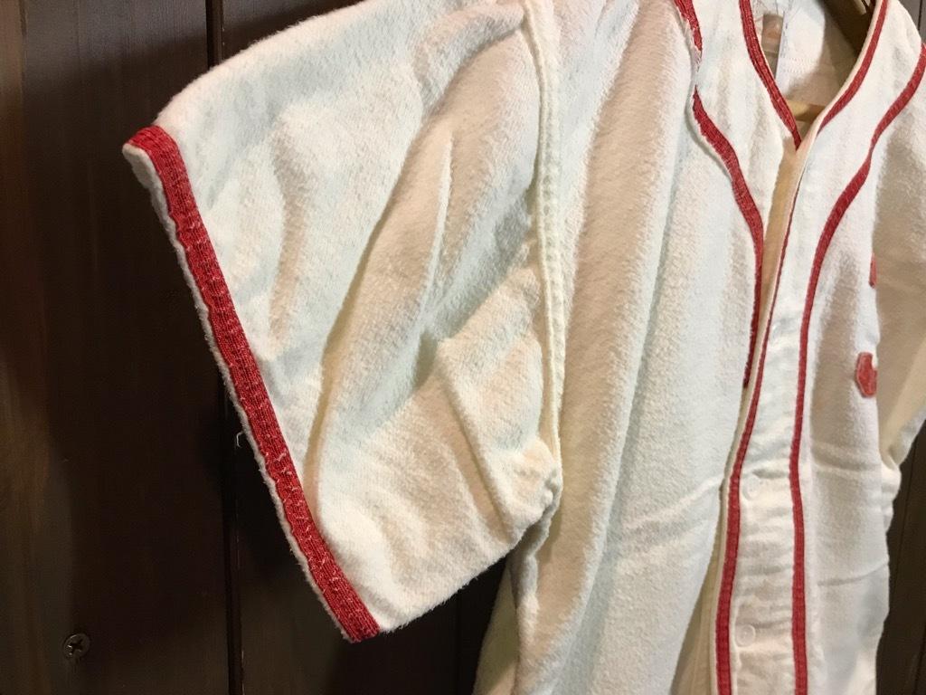 マグネッツ神戸店7/3(水)Vintage入荷! #7 Baseball Item! + Vintage Shirt!!!_c0078587_15552485.jpg
