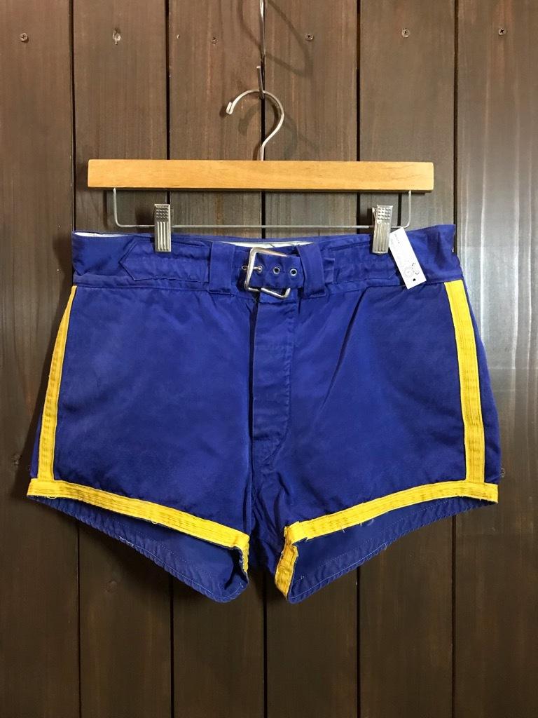 マグネッツ神戸店7/3(水)Vintage入荷! #7 Baseball Item! + Vintage Shirt!!!_c0078587_15575213.jpg