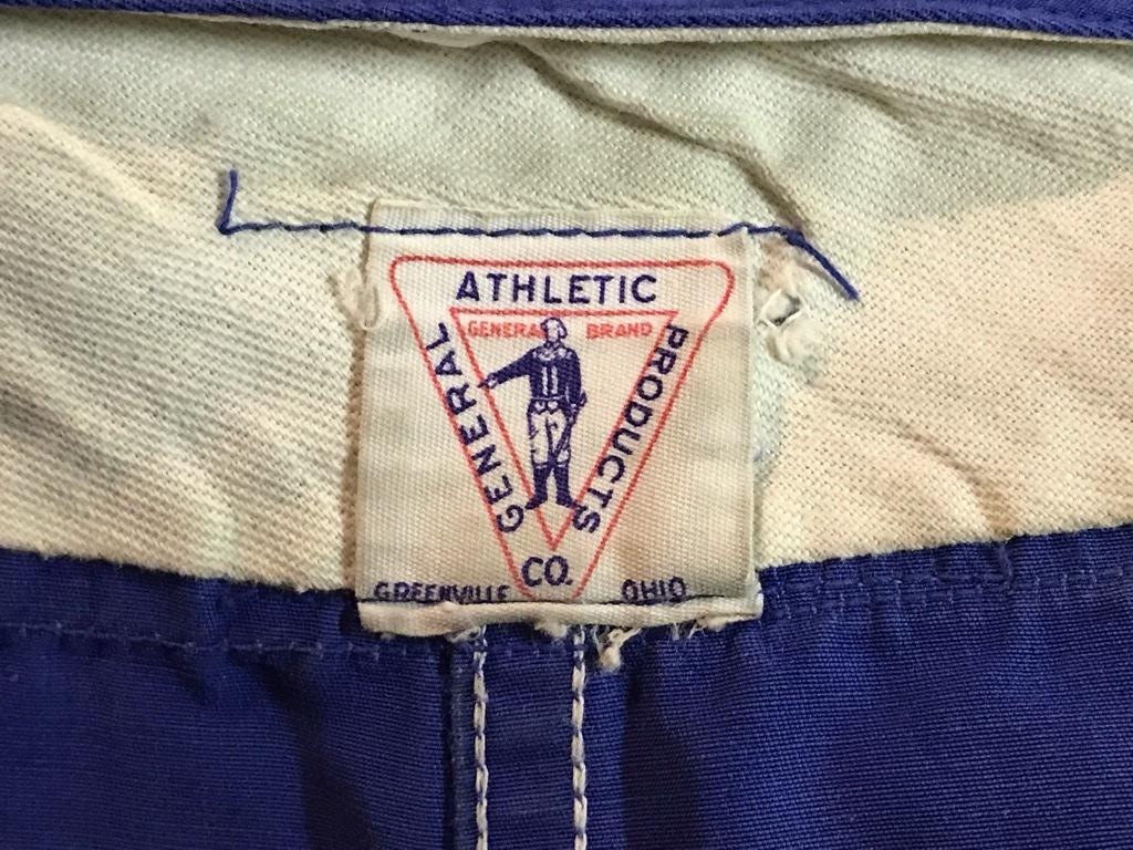 マグネッツ神戸店7/3(水)Vintage入荷! #7 Baseball Item! + Vintage Shirt!!!_c0078587_15575282.jpg
