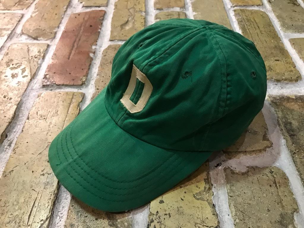 マグネッツ神戸店7/3(水)Vintage入荷! #7 Baseball Item! + Vintage Shirt!!!_c0078587_16002092.jpg
