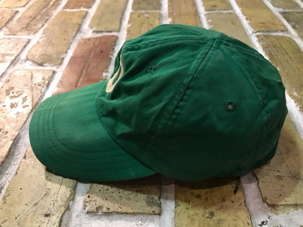 マグネッツ神戸店7/3(水)Vintage入荷! #7 Baseball Item! + Vintage Shirt!!!_c0078587_16002096.jpg