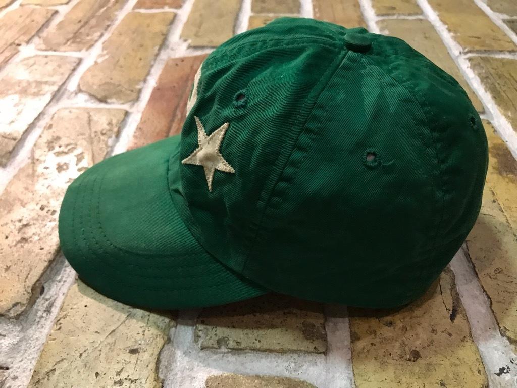 マグネッツ神戸店7/3(水)Vintage入荷! #7 Baseball Item! + Vintage Shirt!!!_c0078587_16004510.jpg