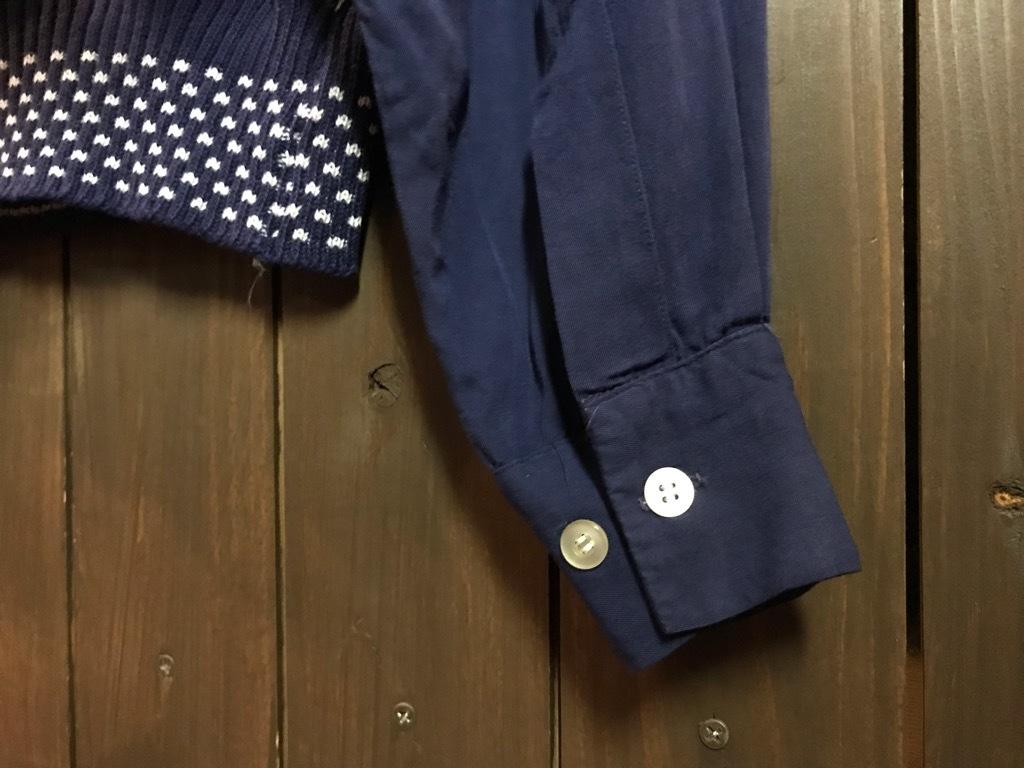 マグネッツ神戸店7/3(水)Vintage入荷! #7 Baseball Item! + Vintage Shirt!!!_c0078587_16315552.jpg