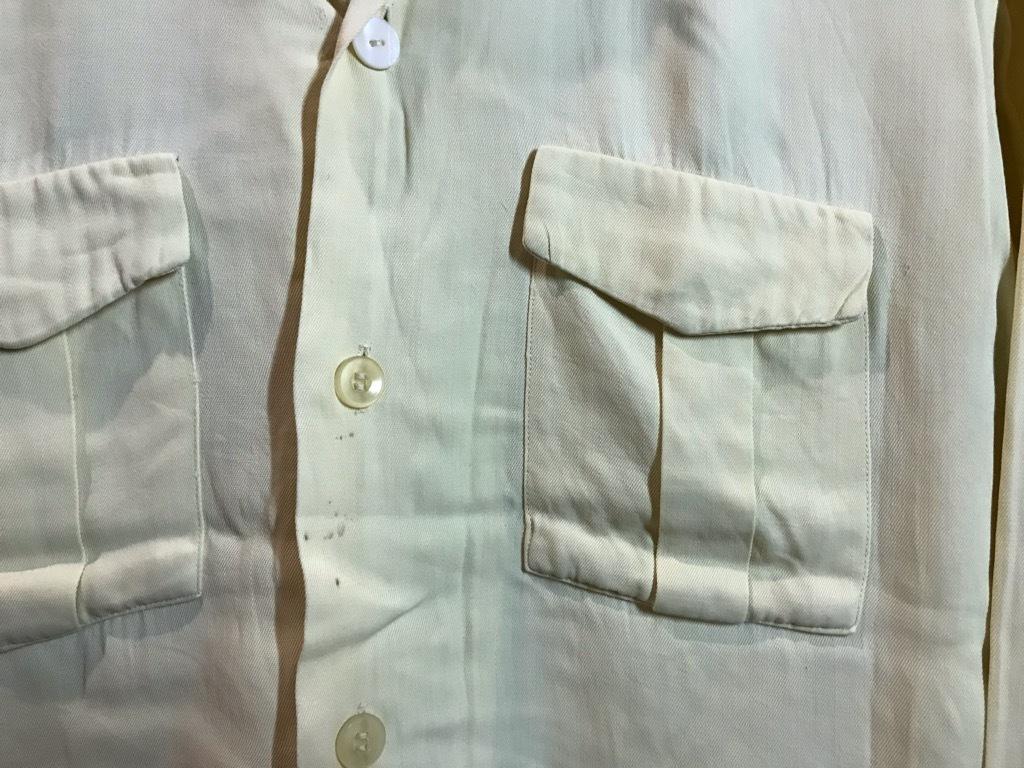 マグネッツ神戸店7/3(水)Vintage入荷! #7 Baseball Item! + Vintage Shirt!!!_c0078587_16325300.jpg