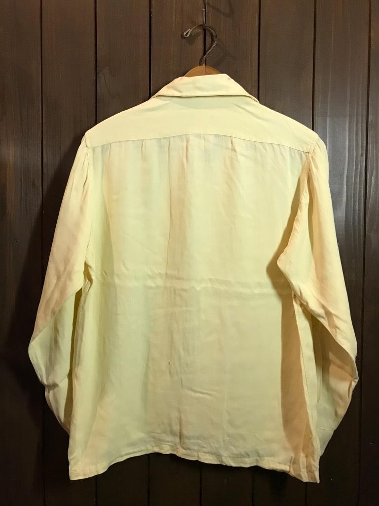 マグネッツ神戸店7/3(水)Vintage入荷! #7 Baseball Item! + Vintage Shirt!!!_c0078587_16325362.jpg