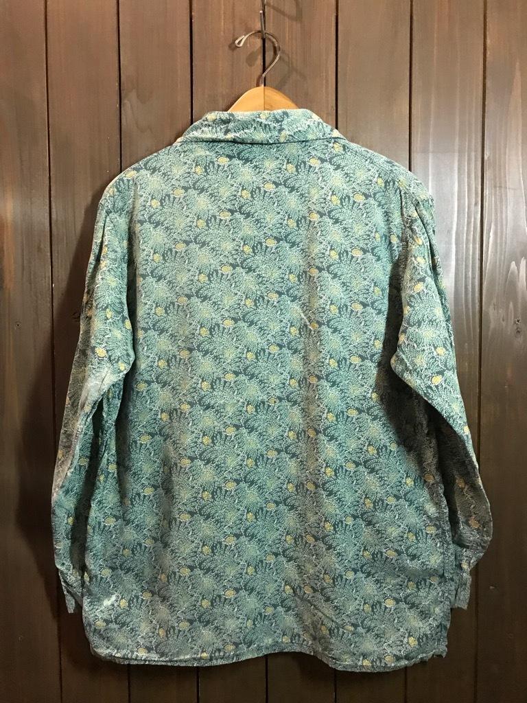 マグネッツ神戸店7/3(水)Vintage入荷! #7 Baseball Item! + Vintage Shirt!!!_c0078587_23003075.jpg