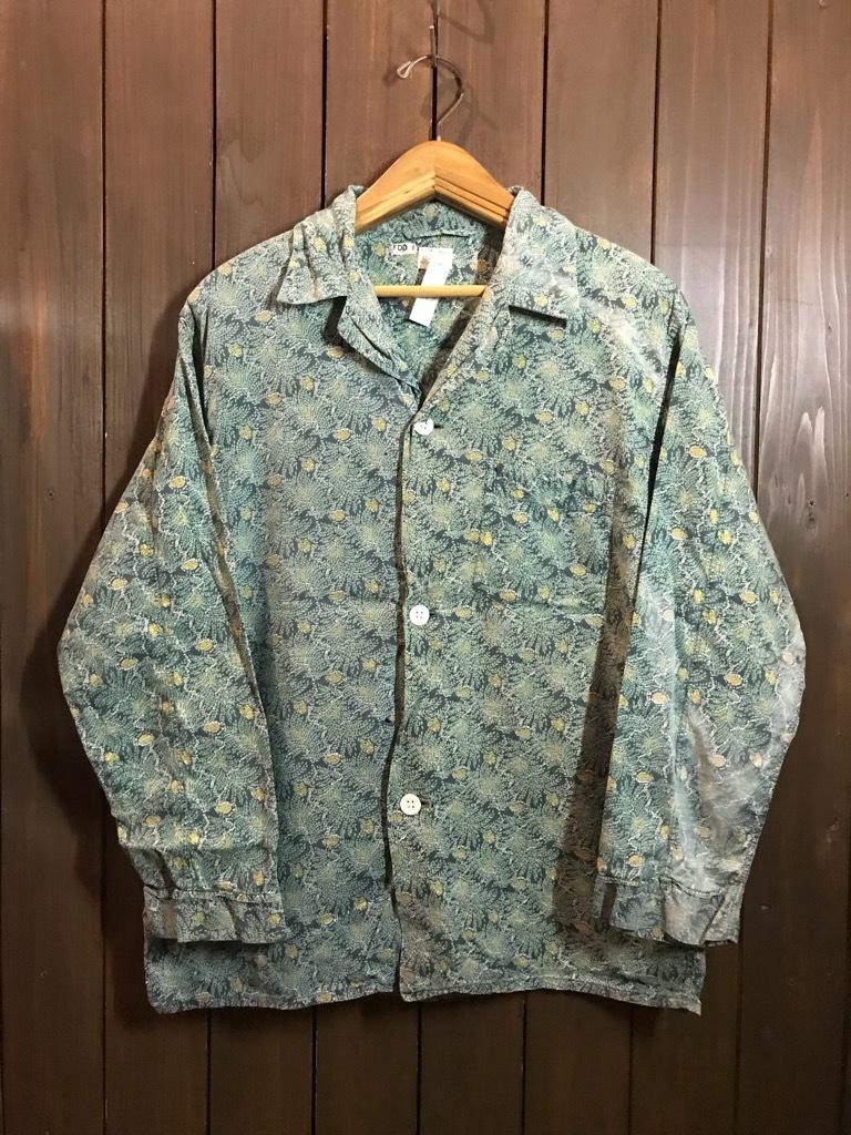 マグネッツ神戸店7/3(水)Vintage入荷! #7 Baseball Item! + Vintage Shirt!!!_c0078587_23003140.jpg