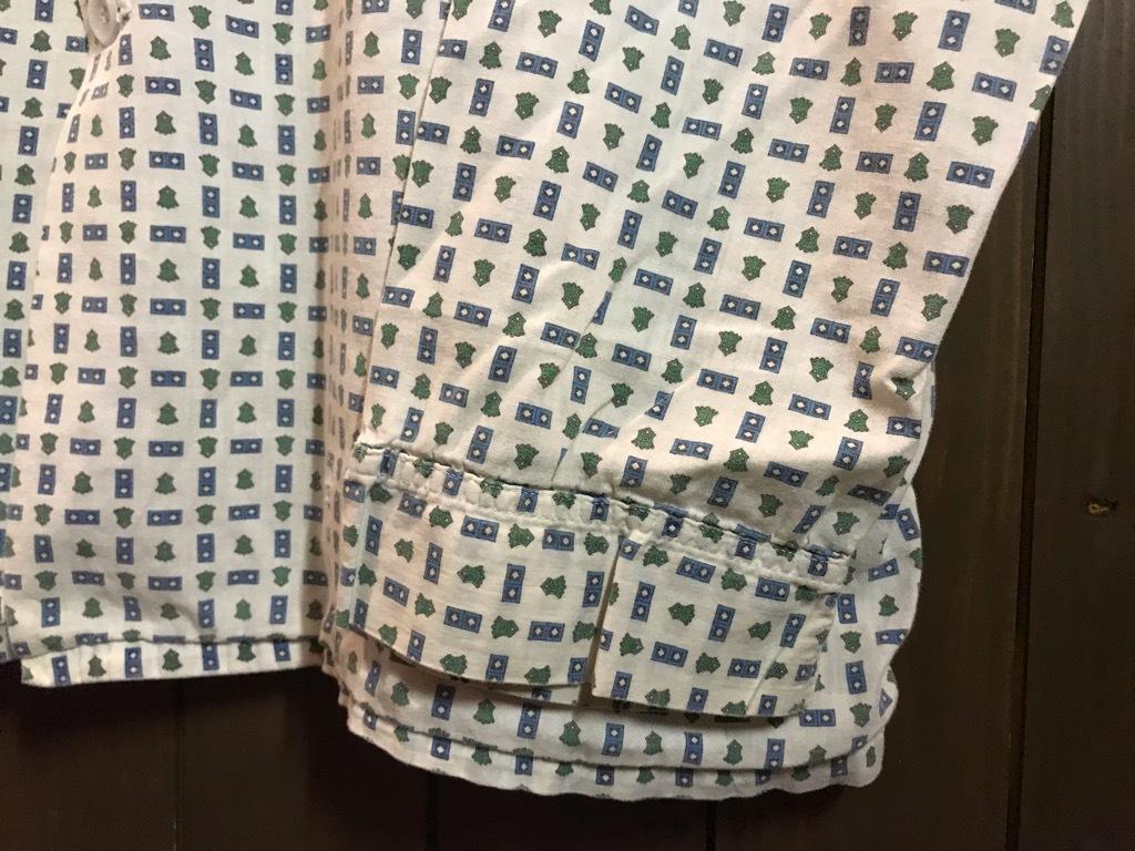 マグネッツ神戸店7/3(水)Vintage入荷! #7 Baseball Item! + Vintage Shirt!!!_c0078587_23011334.jpg
