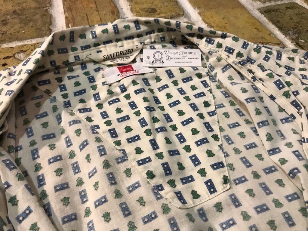マグネッツ神戸店7/3(水)Vintage入荷! #7 Baseball Item! + Vintage Shirt!!!_c0078587_23011400.jpg