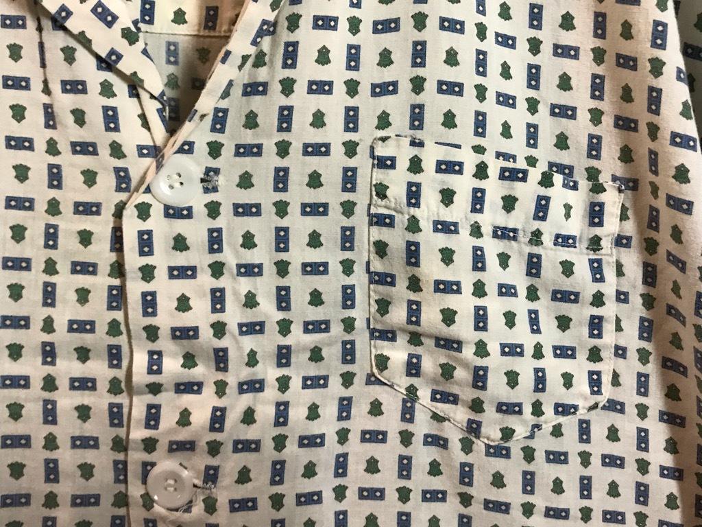 マグネッツ神戸店7/3(水)Vintage入荷! #7 Baseball Item! + Vintage Shirt!!!_c0078587_23011473.jpg