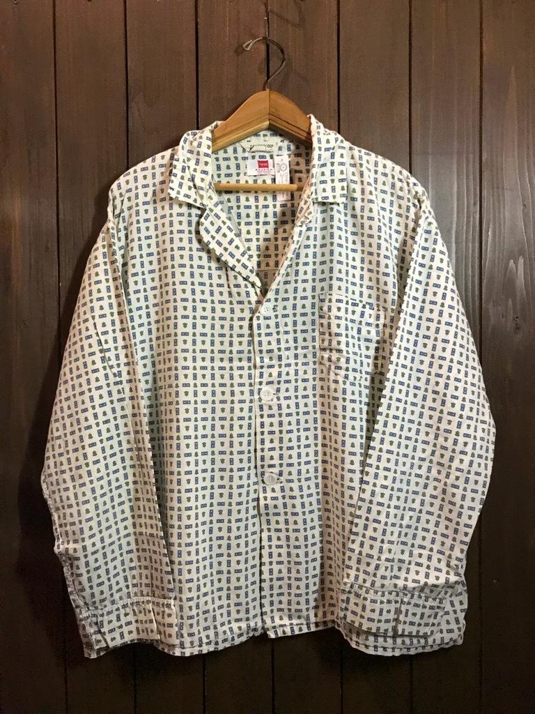 マグネッツ神戸店7/3(水)Vintage入荷! #7 Baseball Item! + Vintage Shirt!!!_c0078587_23011584.jpg