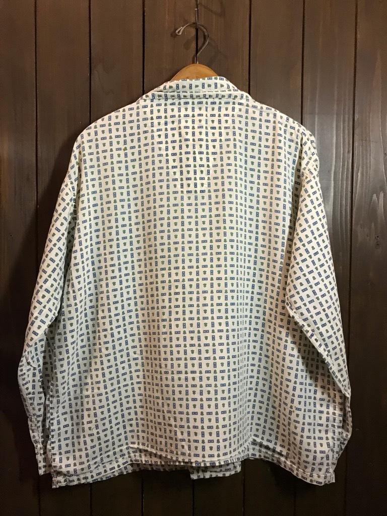 マグネッツ神戸店7/3(水)Vintage入荷! #7 Baseball Item! + Vintage Shirt!!!_c0078587_23012510.jpg