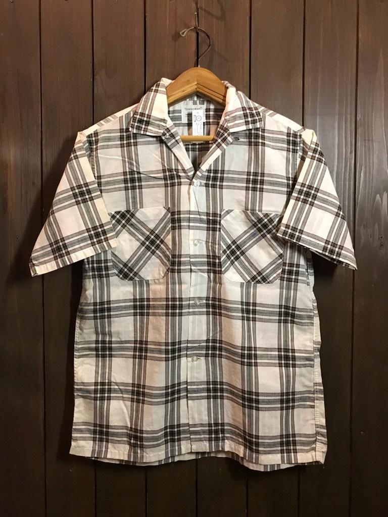 マグネッツ神戸店7/3(水)Vintage入荷! #7 Baseball Item! + Vintage Shirt!!!_c0078587_23015734.jpg