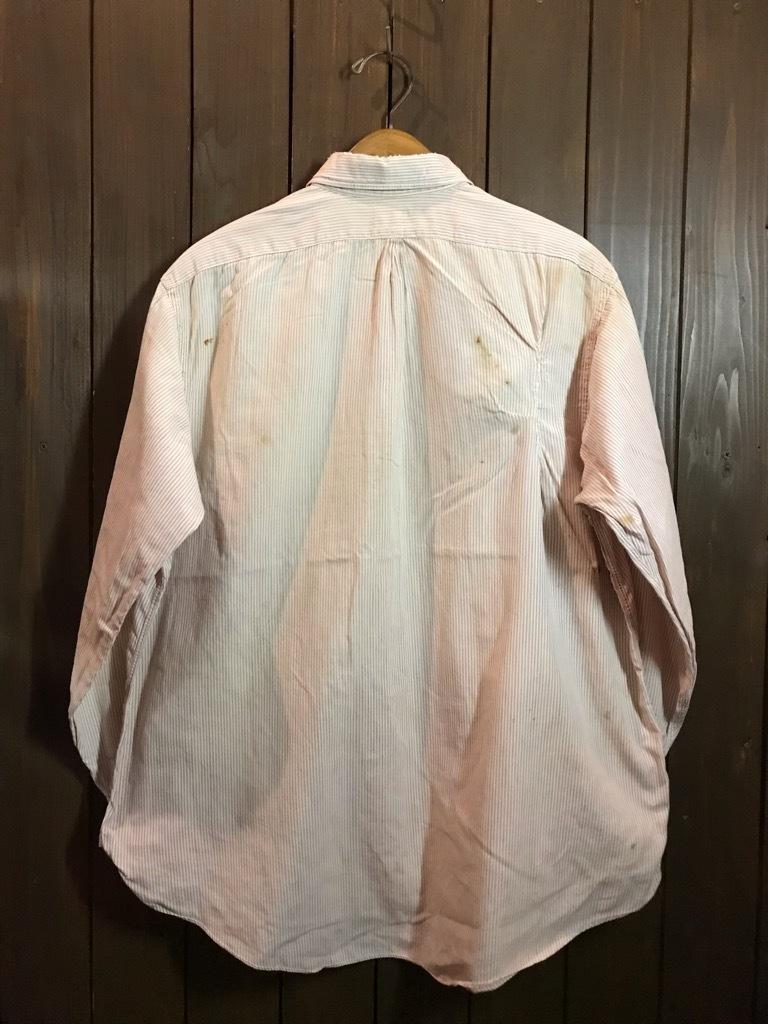 マグネッツ神戸店7/3(水)Vintage入荷! #7 Baseball Item! + Vintage Shirt!!!_c0078587_23030488.jpg