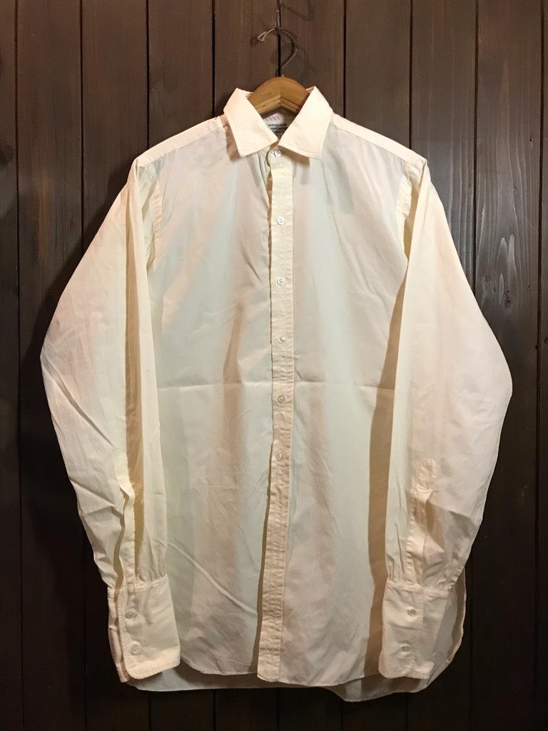 マグネッツ神戸店7/3(水)Vintage入荷! #7 Baseball Item! + Vintage Shirt!!!_c0078587_23041692.jpg