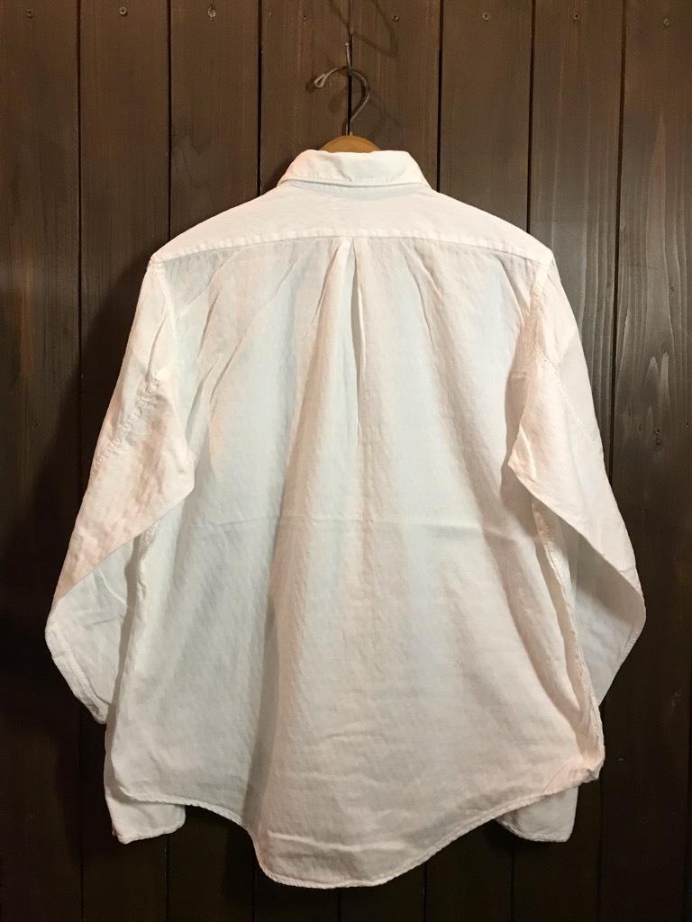 マグネッツ神戸店7/3(水)Vintage入荷! #7 Baseball Item! + Vintage Shirt!!!_c0078587_23064005.jpg