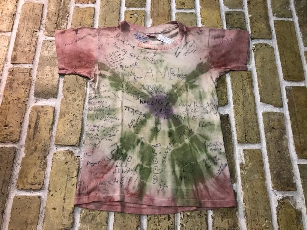 マグネッツ神戸店7/3(水)Vintage入荷! #6 Vintage T-Shirt!!!_c0078587_23125301.jpg