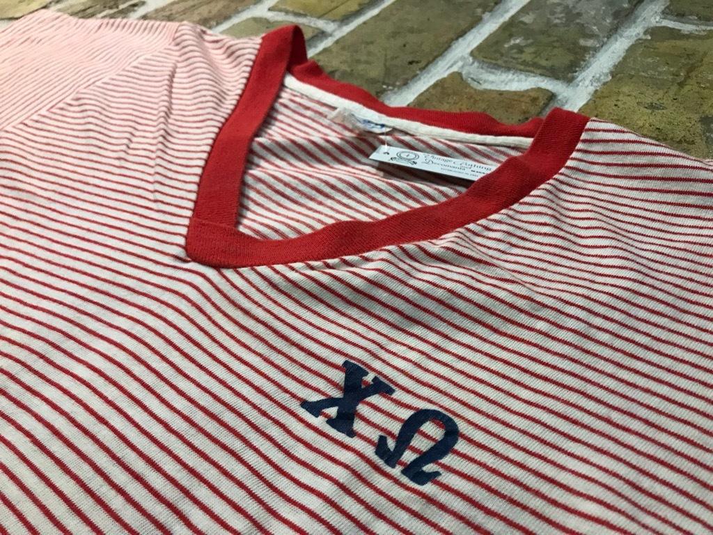マグネッツ神戸店7/3(水)Vintage入荷! #6 Vintage T-Shirt!!!_c0078587_23142439.jpg