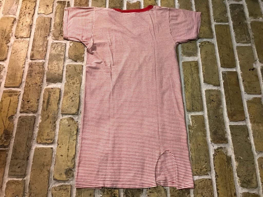 マグネッツ神戸店7/3(水)Vintage入荷! #6 Vintage T-Shirt!!!_c0078587_23142511.jpg