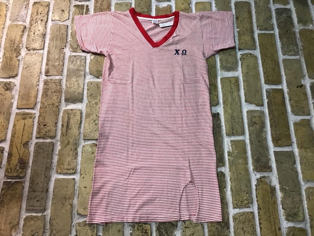 マグネッツ神戸店7/3(水)Vintage入荷! #6 Vintage T-Shirt!!!_c0078587_23142518.jpg