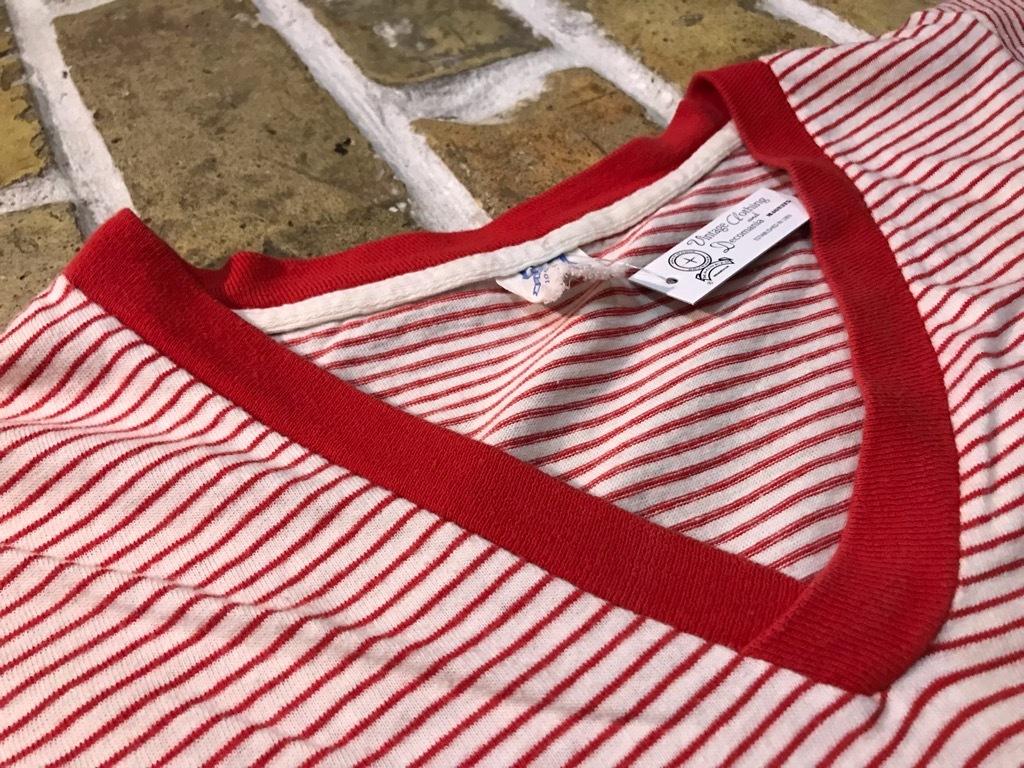 マグネッツ神戸店7/3(水)Vintage入荷! #6 Vintage T-Shirt!!!_c0078587_23142535.jpg