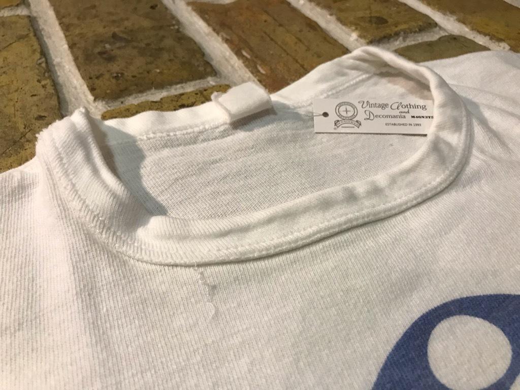 マグネッツ神戸店7/3(水)Vintage入荷! #6 Vintage T-Shirt!!!_c0078587_23153847.jpg