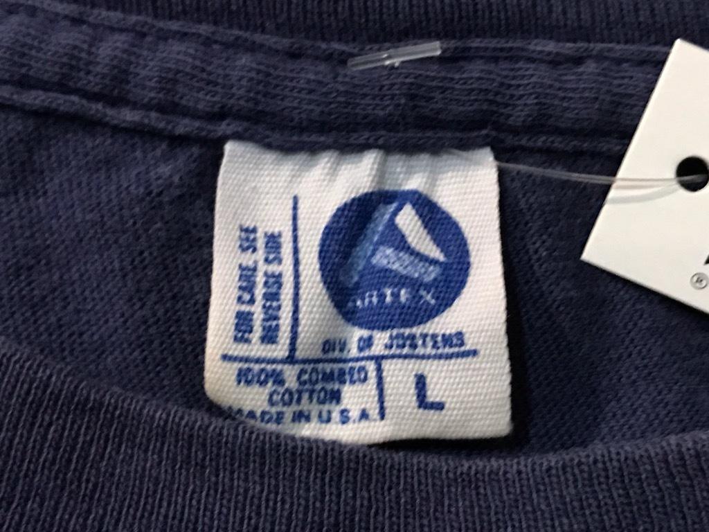 マグネッツ神戸店7/3(水)Vintage入荷! #6 Vintage T-Shirt!!!_c0078587_23164413.jpg