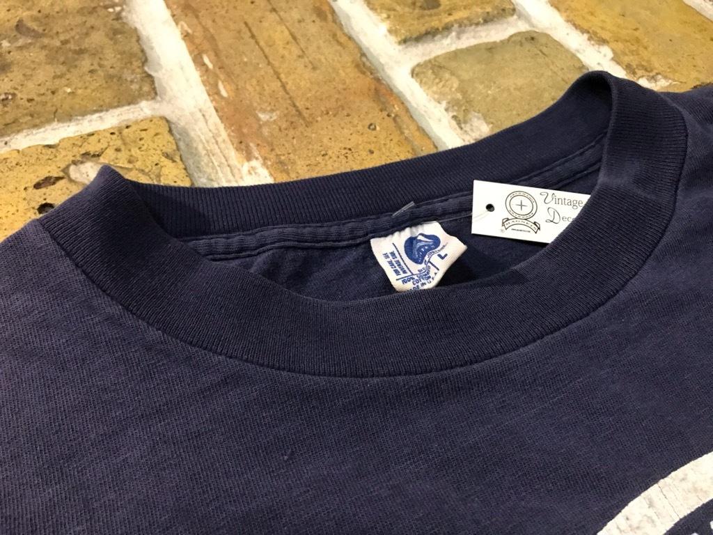マグネッツ神戸店7/3(水)Vintage入荷! #6 Vintage T-Shirt!!!_c0078587_23164440.jpg