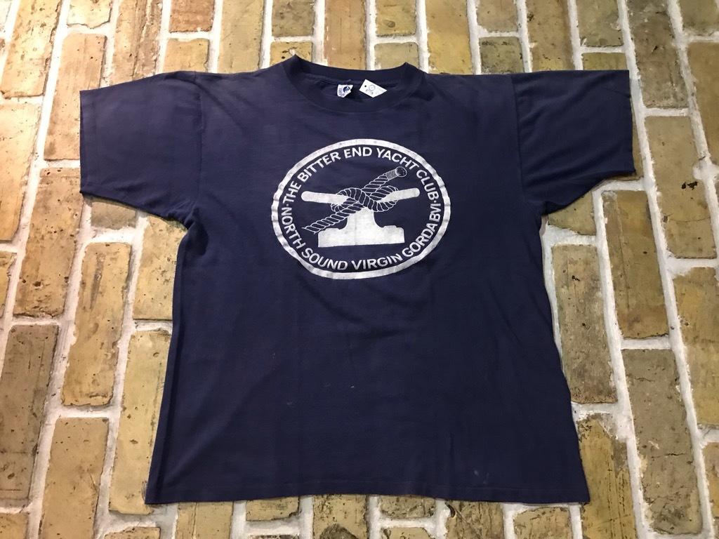 マグネッツ神戸店7/3(水)Vintage入荷! #6 Vintage T-Shirt!!!_c0078587_23164549.jpg