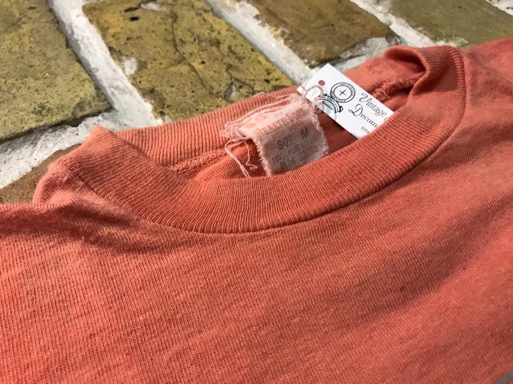マグネッツ神戸店7/3(水)Vintage入荷! #6 Vintage T-Shirt!!!_c0078587_23172326.jpg