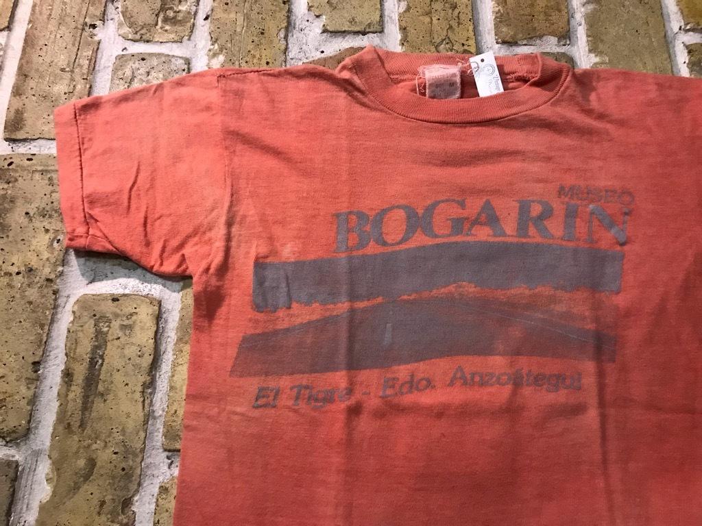 マグネッツ神戸店7/3(水)Vintage入荷! #6 Vintage T-Shirt!!!_c0078587_23172396.jpg