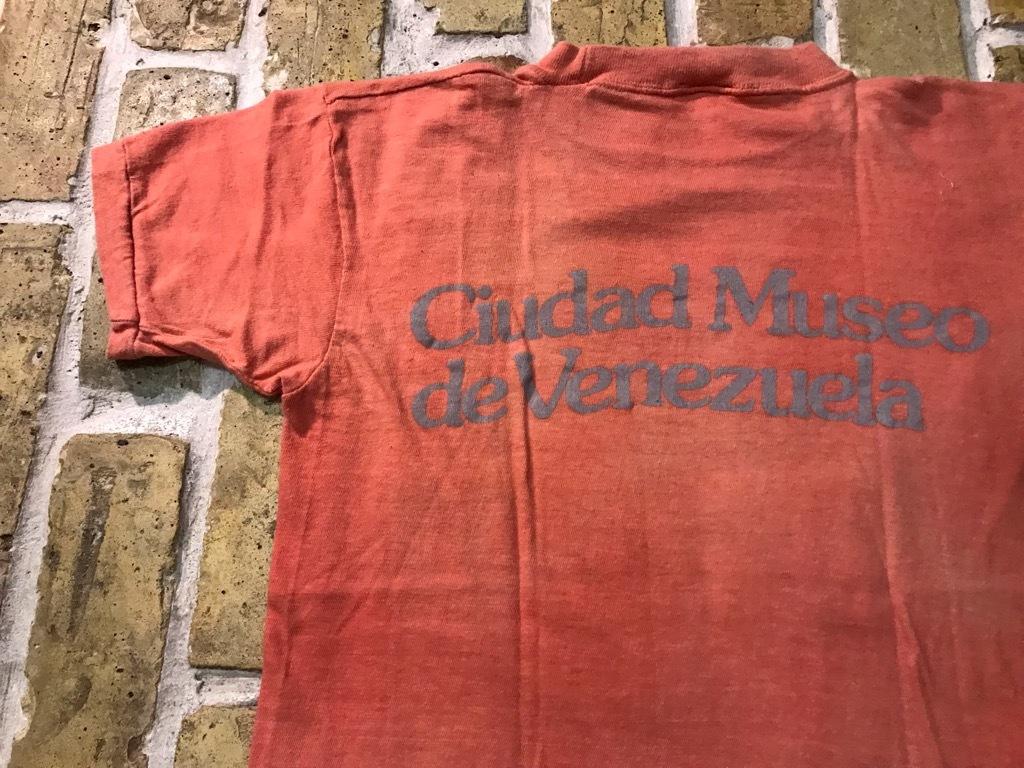 マグネッツ神戸店7/3(水)Vintage入荷! #6 Vintage T-Shirt!!!_c0078587_23172407.jpg