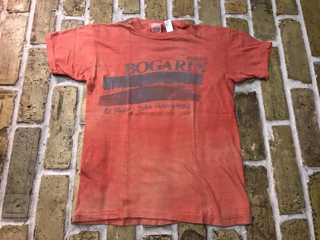 マグネッツ神戸店7/3(水)Vintage入荷! #6 Vintage T-Shirt!!!_c0078587_23172482.jpg