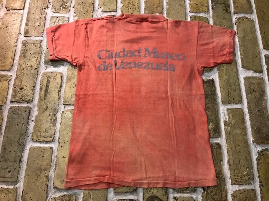 マグネッツ神戸店7/3(水)Vintage入荷! #6 Vintage T-Shirt!!!_c0078587_23174955.jpg