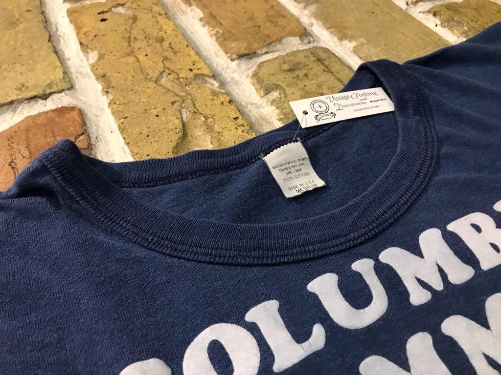 マグネッツ神戸店7/3(水)Vintage入荷! #6 Vintage T-Shirt!!!_c0078587_23184430.jpg