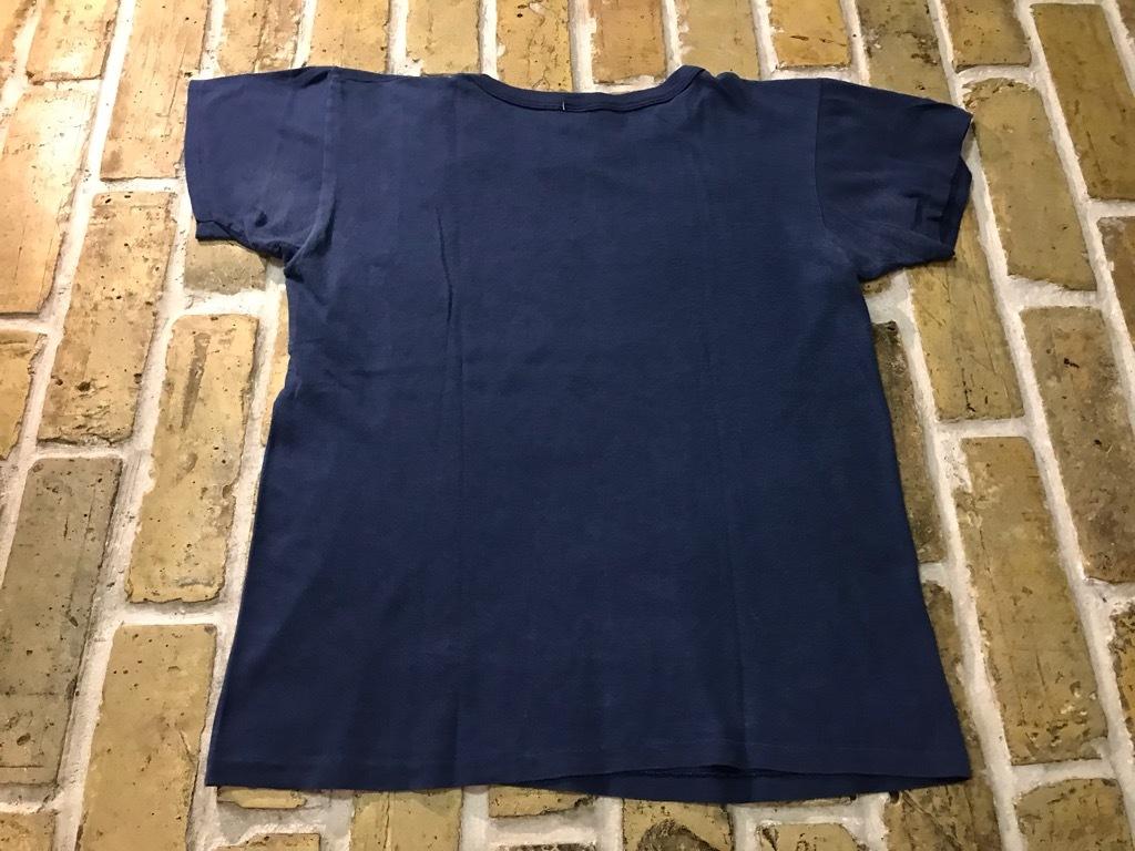 マグネッツ神戸店7/3(水)Vintage入荷! #6 Vintage T-Shirt!!!_c0078587_23184528.jpg
