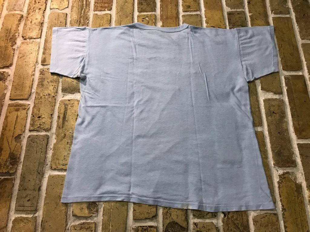 マグネッツ神戸店7/3(水)Vintage入荷! #6 Vintage T-Shirt!!!_c0078587_23191400.jpg
