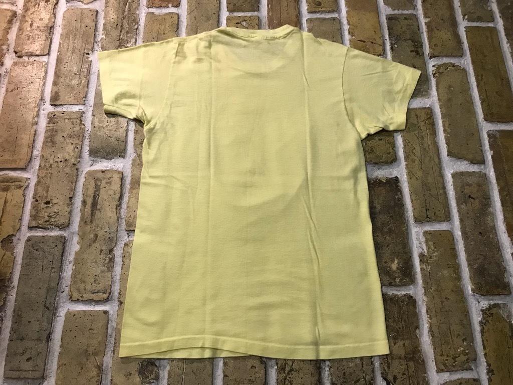 マグネッツ神戸店7/3(水)Vintage入荷! #6 Vintage T-Shirt!!!_c0078587_23202060.jpg