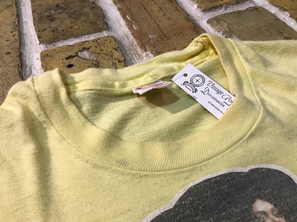 マグネッツ神戸店7/3(水)Vintage入荷! #6 Vintage T-Shirt!!!_c0078587_23202078.jpg