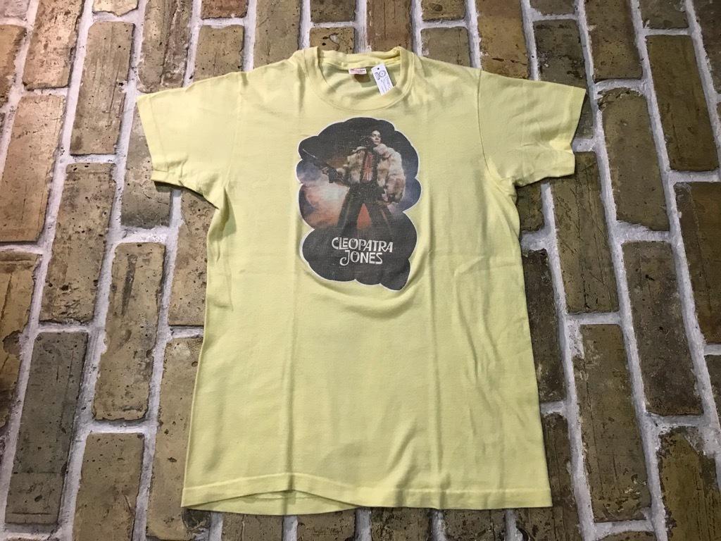 マグネッツ神戸店7/3(水)Vintage入荷! #6 Vintage T-Shirt!!!_c0078587_23202089.jpg