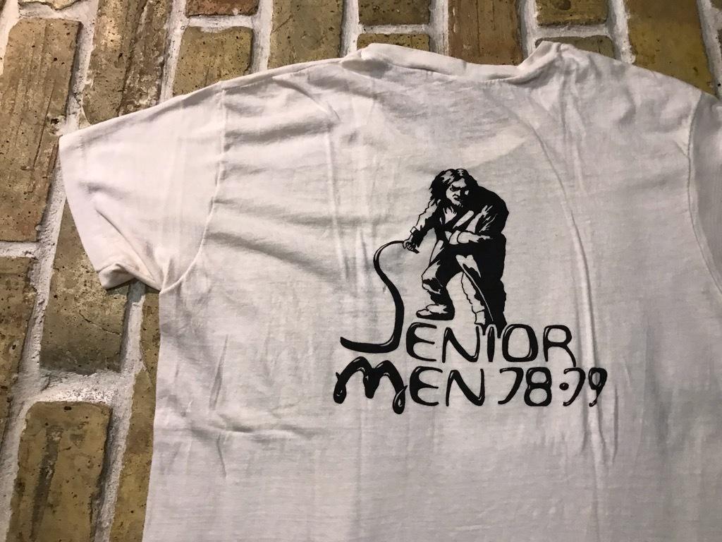 マグネッツ神戸店7/3(水)Vintage入荷! #6 Vintage T-Shirt!!!_c0078587_23210956.jpg