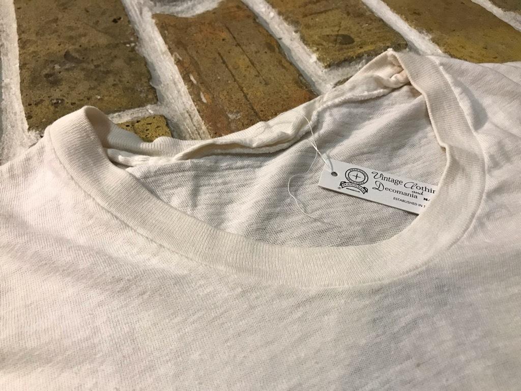 マグネッツ神戸店7/3(水)Vintage入荷! #6 Vintage T-Shirt!!!_c0078587_23210986.jpg