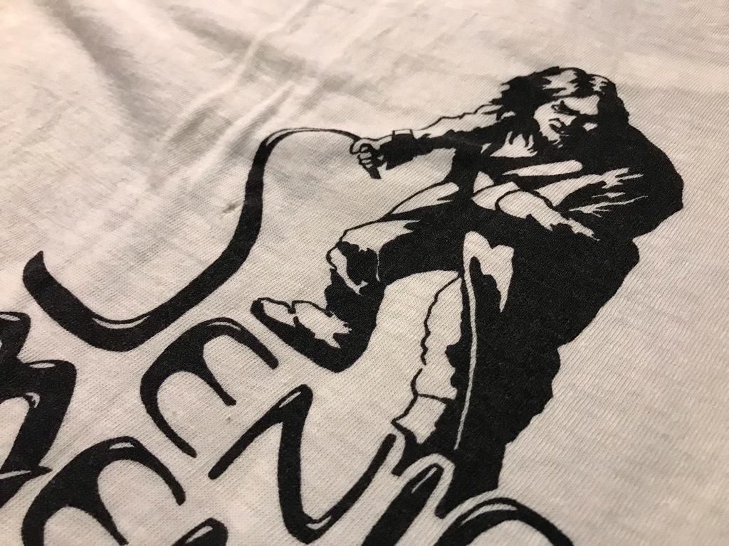マグネッツ神戸店7/3(水)Vintage入荷! #6 Vintage T-Shirt!!!_c0078587_23211040.jpg