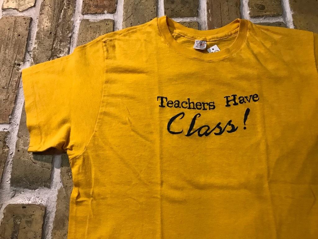 マグネッツ神戸店7/3(水)Vintage入荷! #6 Vintage T-Shirt!!!_c0078587_23214392.jpg