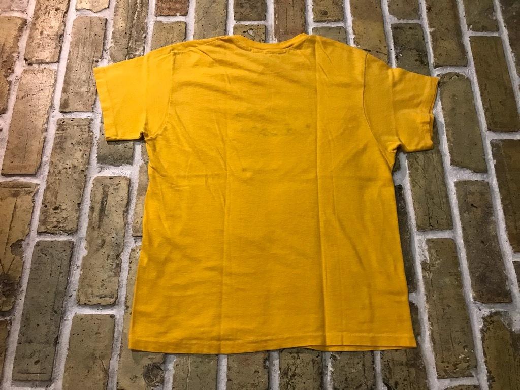 マグネッツ神戸店7/3(水)Vintage入荷! #6 Vintage T-Shirt!!!_c0078587_23214424.jpg