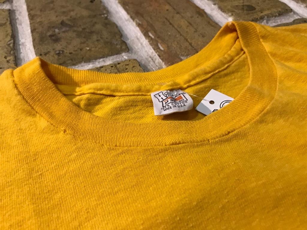 マグネッツ神戸店7/3(水)Vintage入荷! #6 Vintage T-Shirt!!!_c0078587_23214439.jpg
