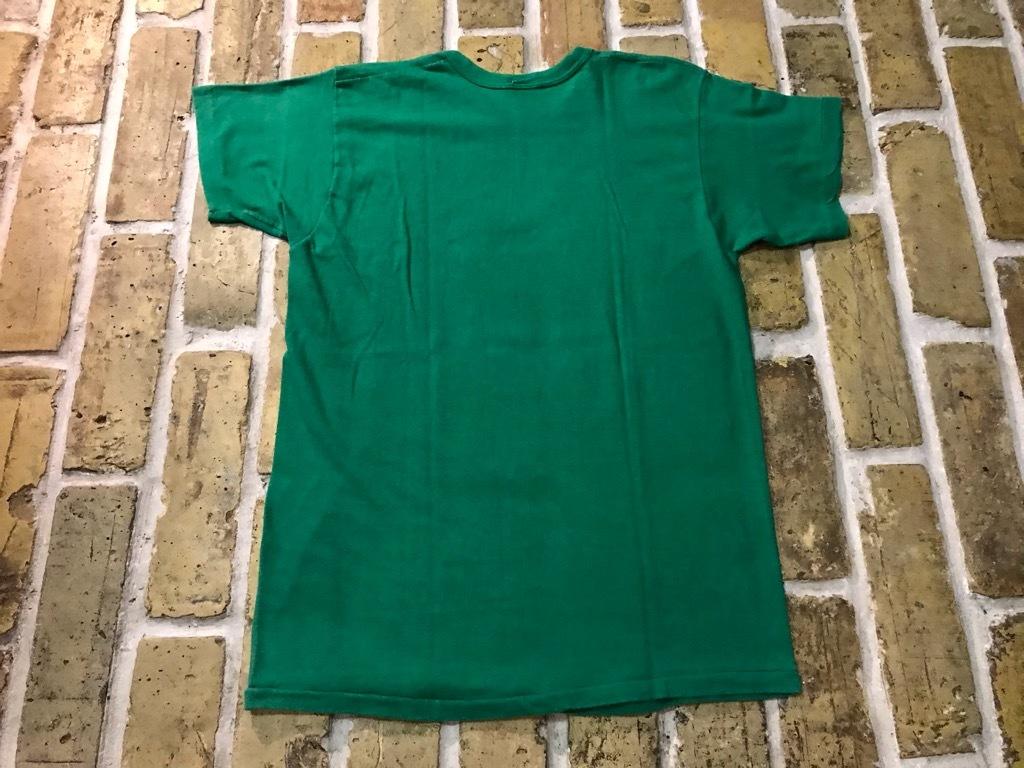 マグネッツ神戸店7/3(水)Vintage入荷! #6 Vintage T-Shirt!!!_c0078587_23221067.jpg
